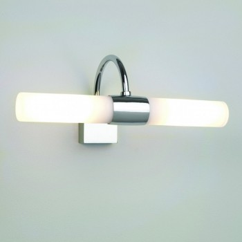 Astro Lighting Dayton 1044001 Bathroom Wall Light