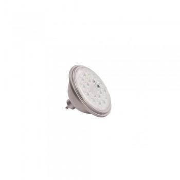 SLV 1000754 Valeto LED QPAR111 GU10 60 º 2700K-6000K Dim to Warm