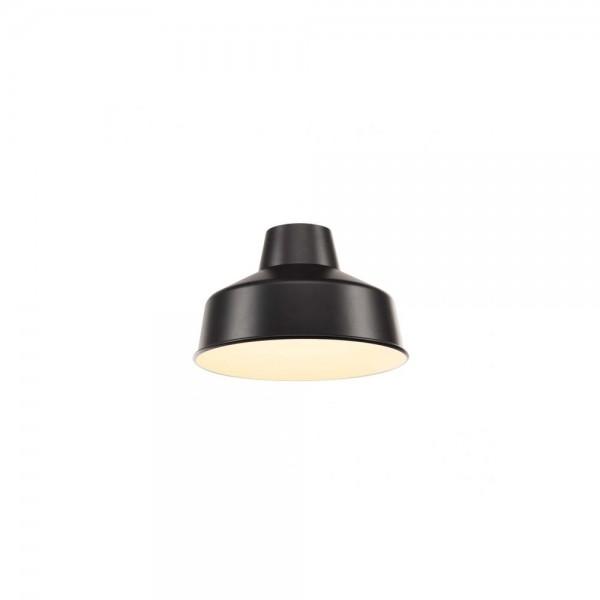 SLV 156090 Black Fenda Lamp Shade ø40 H 25