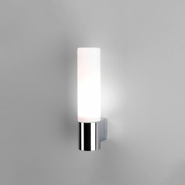 Astro Bari 1047001 Bathroom Wall Light