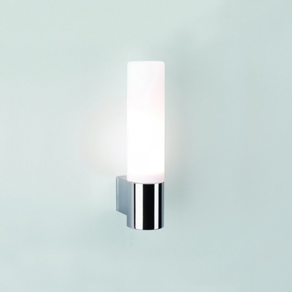 Astro Lighting Bari 1047001 Bathroom Wall Light
