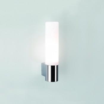 Astro Lighting Bari 1047001 Bathroom Wall Light
