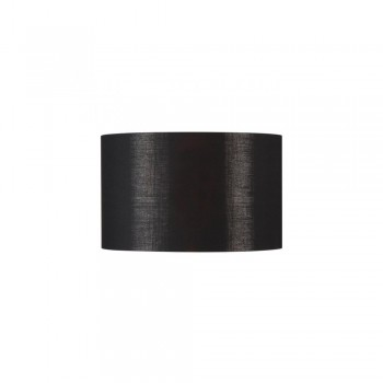 SLV 156122 Black/Copper Fenda ø45.5 Lamp Shade