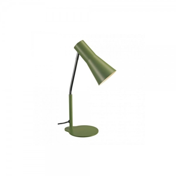 SLV 146005 Fern-Green Phelia Table Lamp