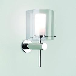 Astro Arezzo 1049001 Bathroom Wall Light