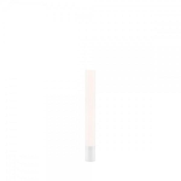 SLV 234411 White Light Tube 90cm LED Floor Light
