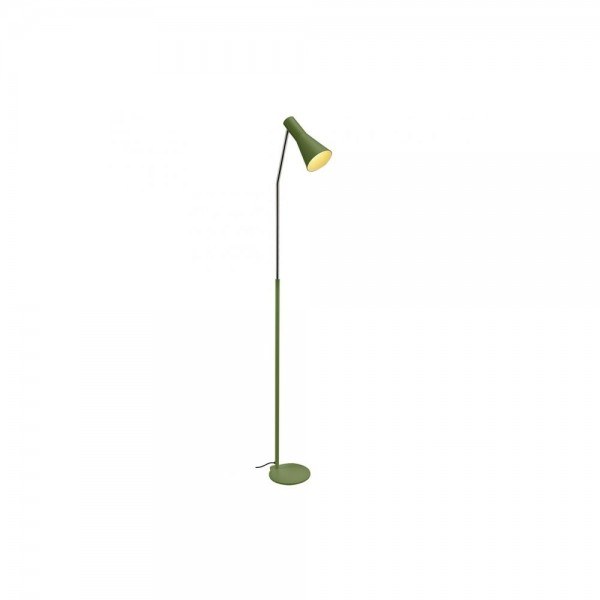SLV 146015 Fern-Green Phelia E27 Floor Lamp