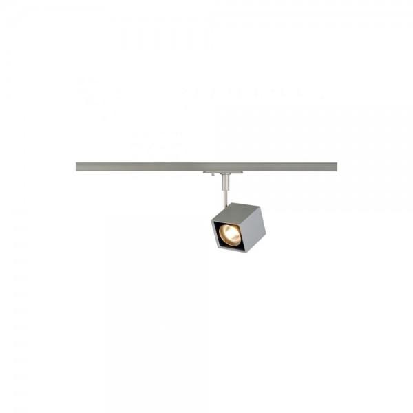 SLV 143354 Silver-Grey/Black Altra Dice for 1-Circuit Track