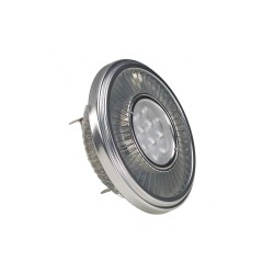 SLV 551402 LED QRB111 Cree XB-D LED 19.5W 30° 2700K