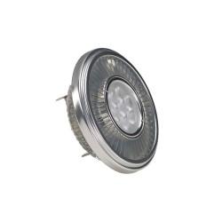 Intalite 551402 LED QRB111 Cree XB-D LED 19.5W 30° 2700K
