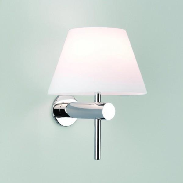 Astro Lighting Roma 1050001 Bathroom Wall Light