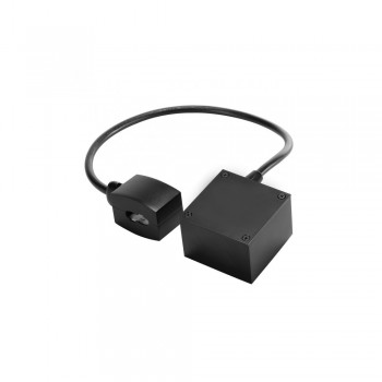 SLV 184004 Black Feed-in Cable for Easytec II
