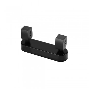 SLV 184010 Black Shortbox Feed-in for Easytec II