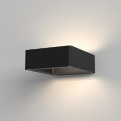 Astro 1357004 Napier Exterior Wall Light