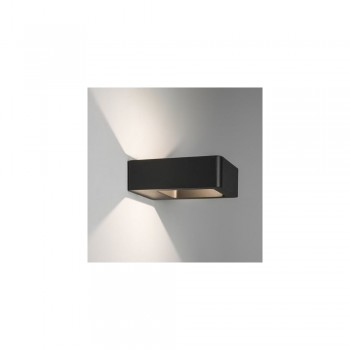 Astro 1357004 Napier Exterior Wall Light