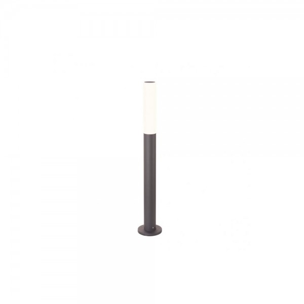 SLV 1000682 Anthracite Aponi 90 LED Outdoor Floor Light