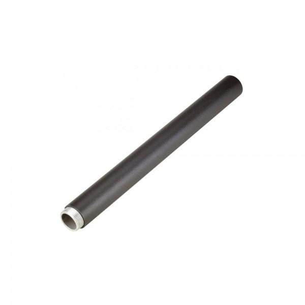 SLV 233165 Anthracite Extension rod for New Myra