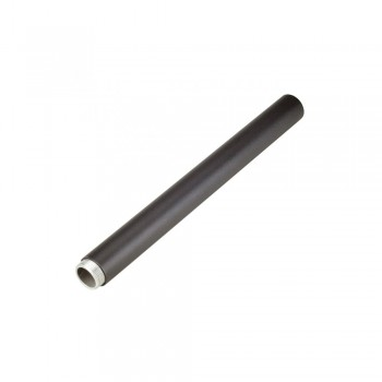SLV 233165 Anthracite Extension rod for New Myra