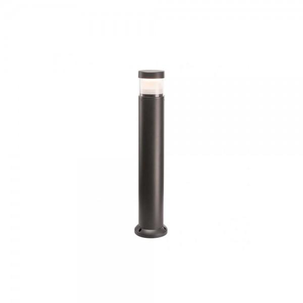 SLV 1000760 Anthracite Pole Parc 20.5W LED Outdoor Bollard Light