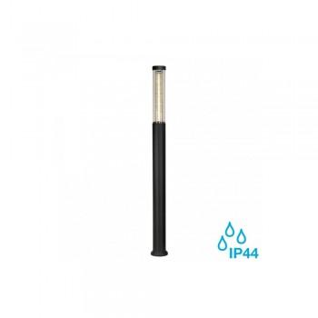 SLV 227975 Anthracite Pole Parc 200 2G11 Outdoor Bollard Light
