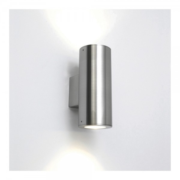 Astro Lighting Detriot 1059001 Outdoor Wall Light