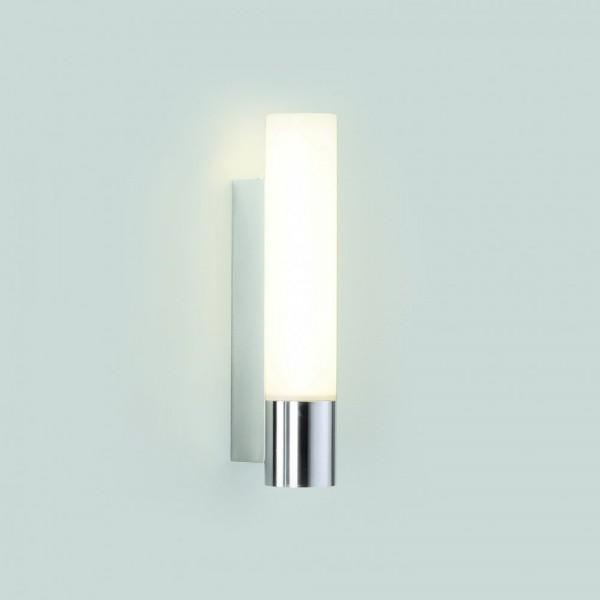 Astro Lighting Kyoto 1060001 Bathroom Wall Light