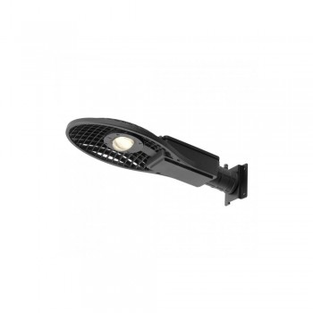 SLV 234215 Anthracite 4000K 65W LED Large Path Light Outdoor Spotlight