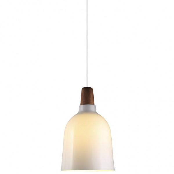 Nordlux 78333012 White Karma 14 Pendant Light