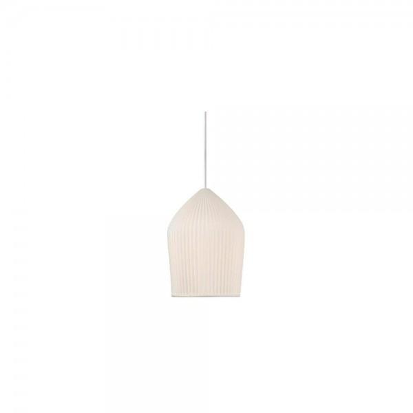 Nordlux DFTP 45163001 Reykjavik 18 Ceramic Pendant Light