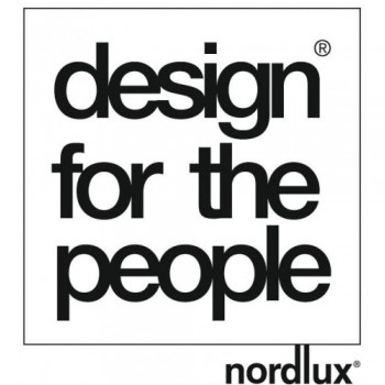 Nordlux DFTP 45113247 Smoked Askja Pipe 12 for Askja Suspension