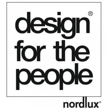 Nordlux DFTP 45143200 Transparent Askja Edge for Askja Suspension