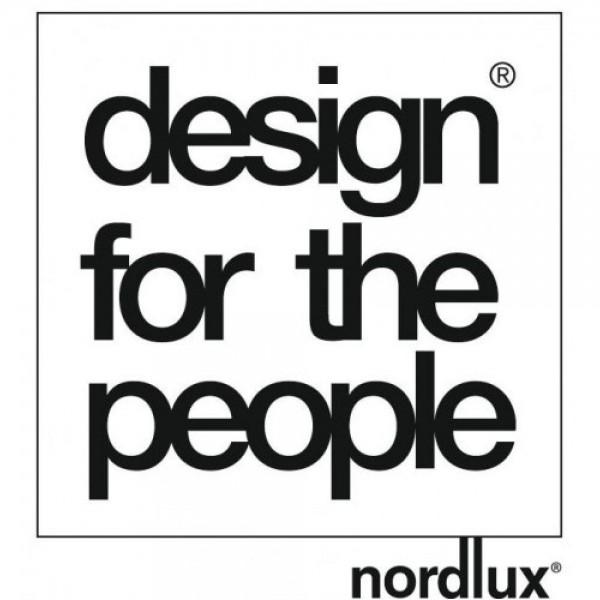 Nordlux DFTP 45143247 Smoked Askja Edge for Askja Suspension