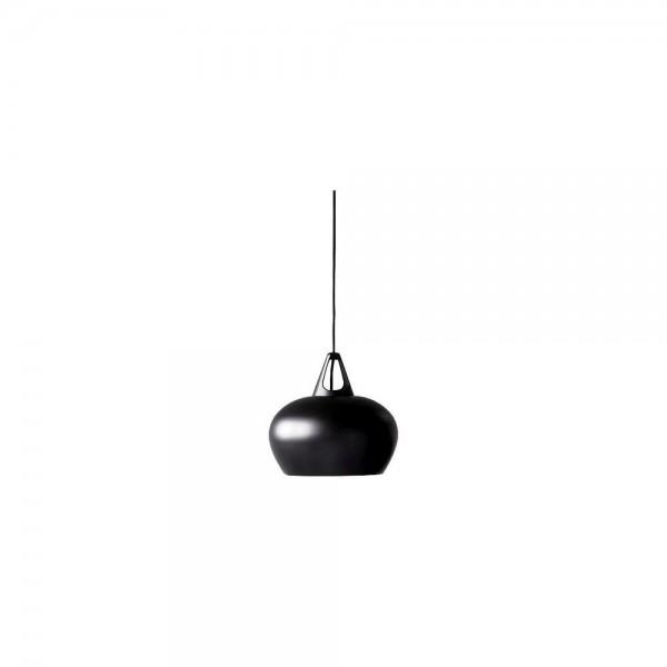 Nordlux DFTP 45053003 Black Belly 29 Pendant Light