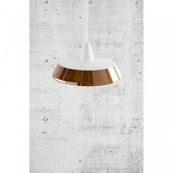 Nordlux DFTP 45013058 Gold Jubilee Pendant Light
