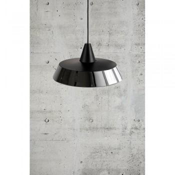 Nordlux DFTP 45013054 Silver Jubilee Pendant Light