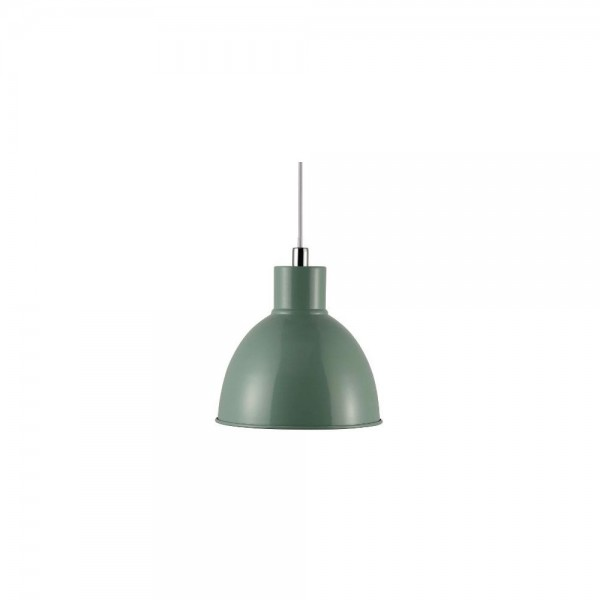 Nordlux 45833023 Pop Light Green Pendant Light