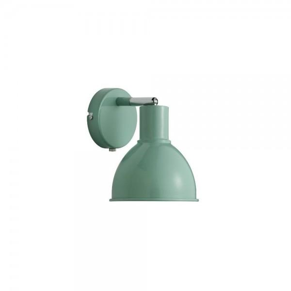 Nordlux 45841023 Pop Light Green Wall Light