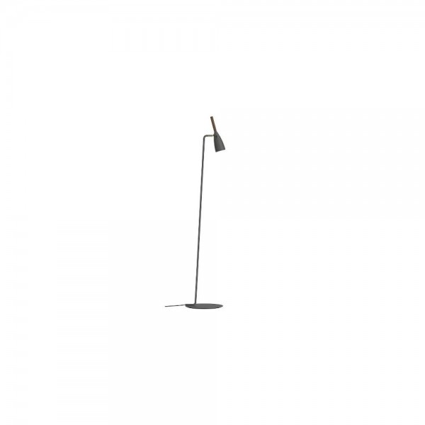 Nordlux DFTP 78294011 Grey Pure Floor Lamp