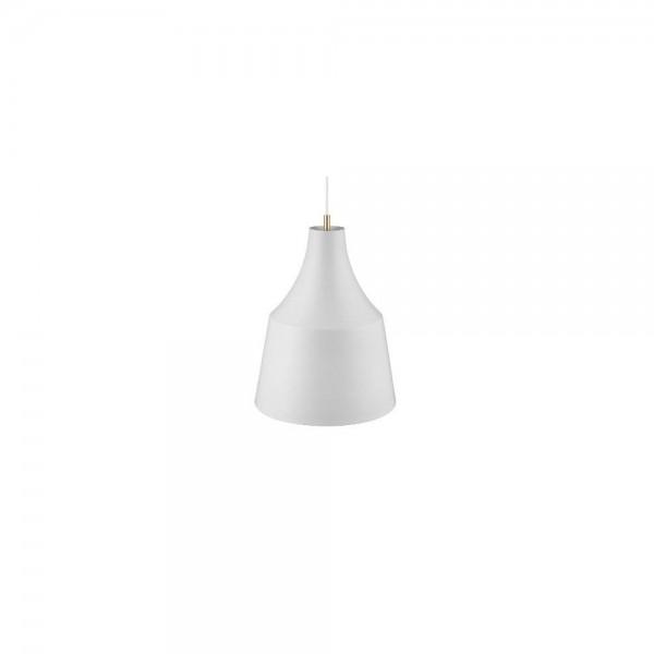 Nordlux DFTP 84233010 Grey Grace 32 Pendant Light