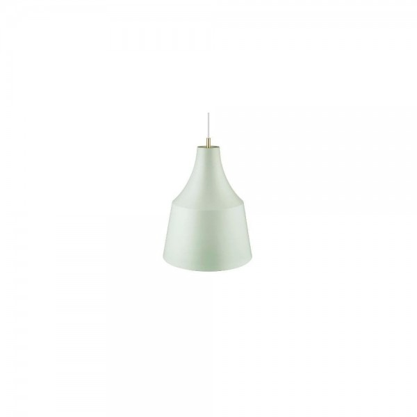 Nordlux DFTP 84233023 Green Grace 32 Pendant Light