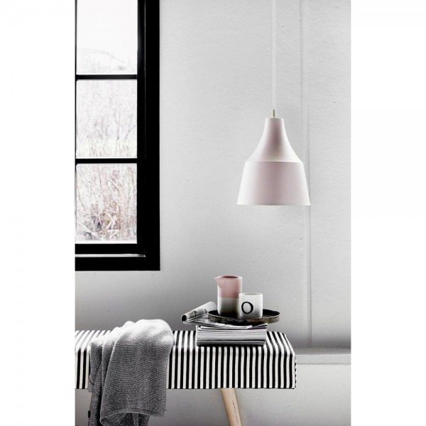 Nordlux DFTP 84233057 Rose Grace 32 Pendant Light