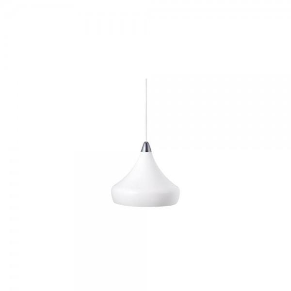 Nordlux DFTP 77213001 White Fascino Pendant Light