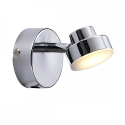 Nordlux 45560133 Alfdis Wall Light
