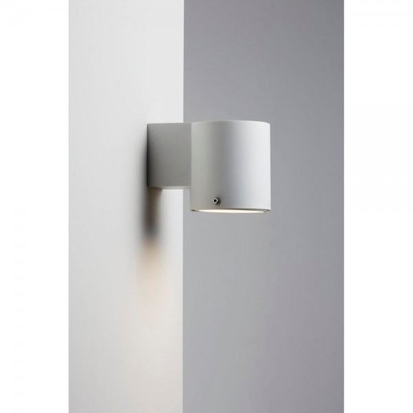 Nordlux DFTP 78521001 White IP S5 Bathroom Light