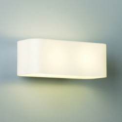 Astro Lighting Obround 1072001 Interior Wall Light