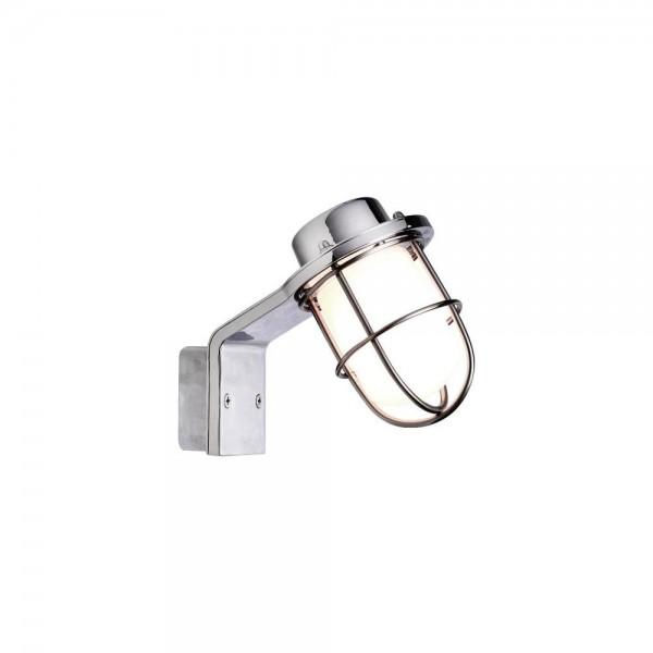 Nordlux DFTP 62329933 Chrome Marina Bathroom Light