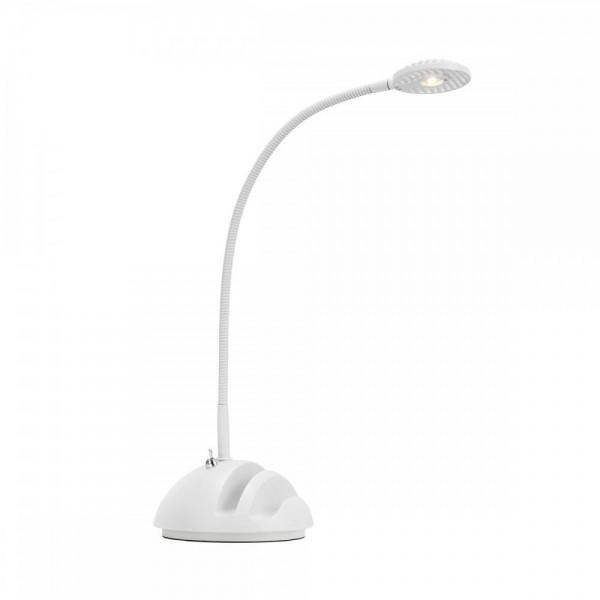 Nordlux 245231 Klarinett White Table Light