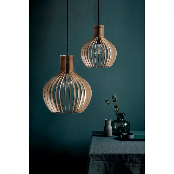 Nordlux 45683014 Groa 30 Pendant Light