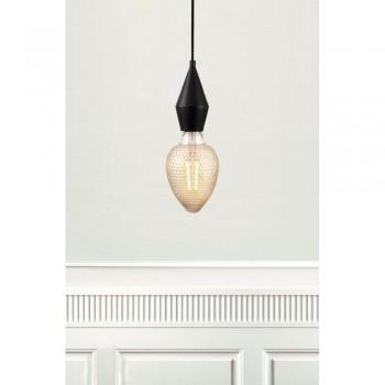 Nordlux Avra 1430070 2W LED Decorative Bulb