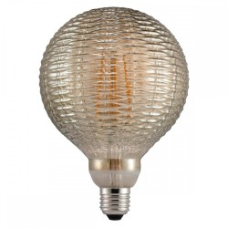Nordlux Avra 1427070 2W LED Decorative Bulb